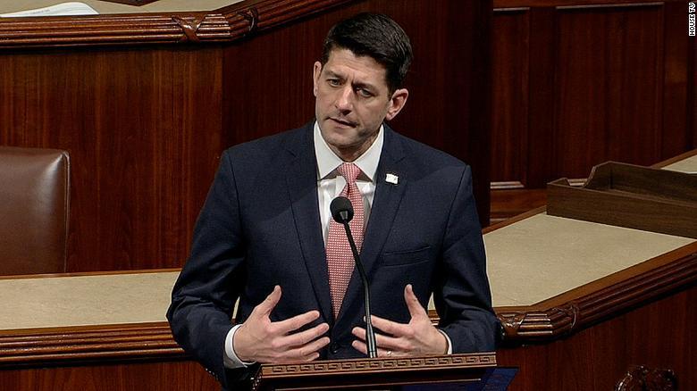 Image result for BREAKING Report: Paul Ryan To Resign – Steve Scalise To Take Over As Speaker
